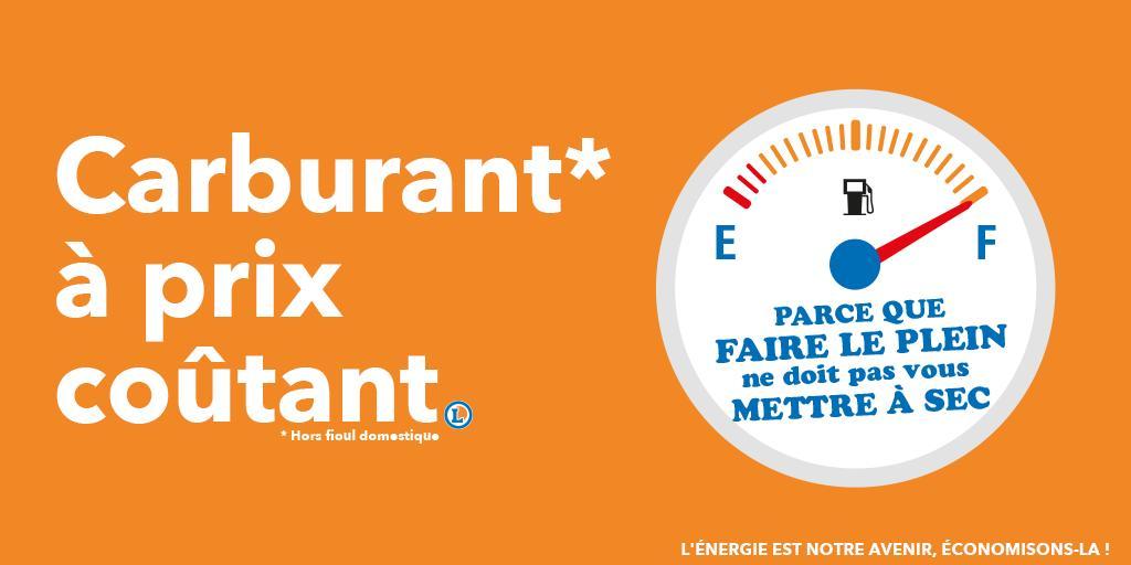 Prix Du Fioul Carrefour Prix Fuel Domestique Carrefour
