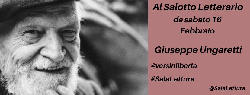 Il Salotto Letterario's photo on Italiano