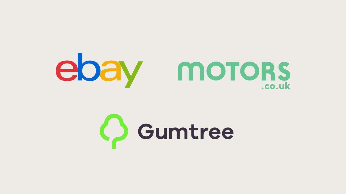 507ff5e18 Gumtree ( Gumtree)