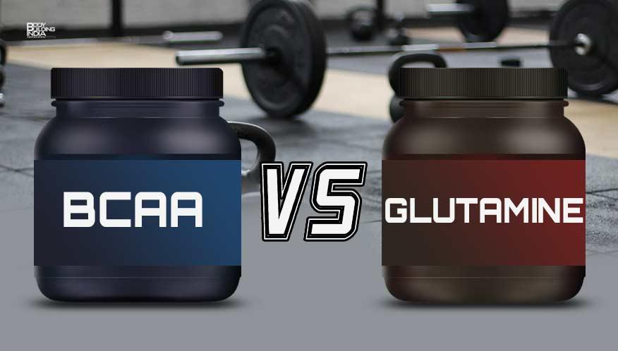bcaa vs methane series acids bodybuilding