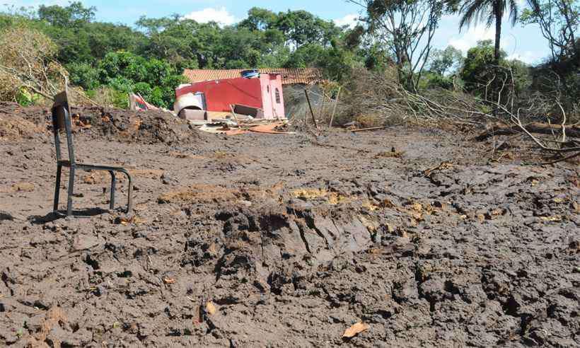 #URGENTE Funcionários da Vale são presos em investigação sobre desastre em Brumadinho https://t.co/LRpTk6O2lf