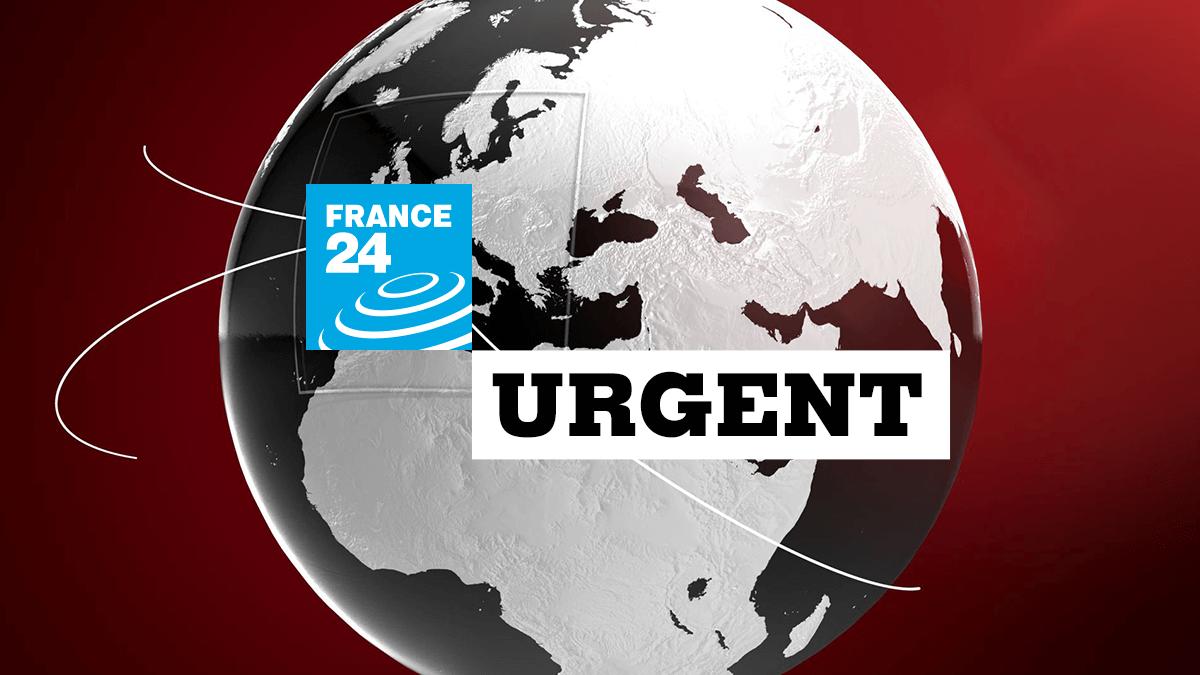 🔴 URGENT - L'ambassadeur du Vatican en France visé par une enquête pour 'agressions sexuelles' (source judiciaire)  https://t.co/rWhVJ99PxD