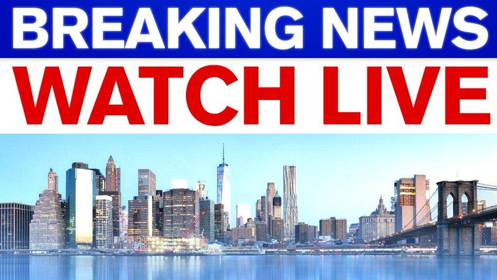 Shoots Fire Latest News Breaking News Headlines Scoopnest