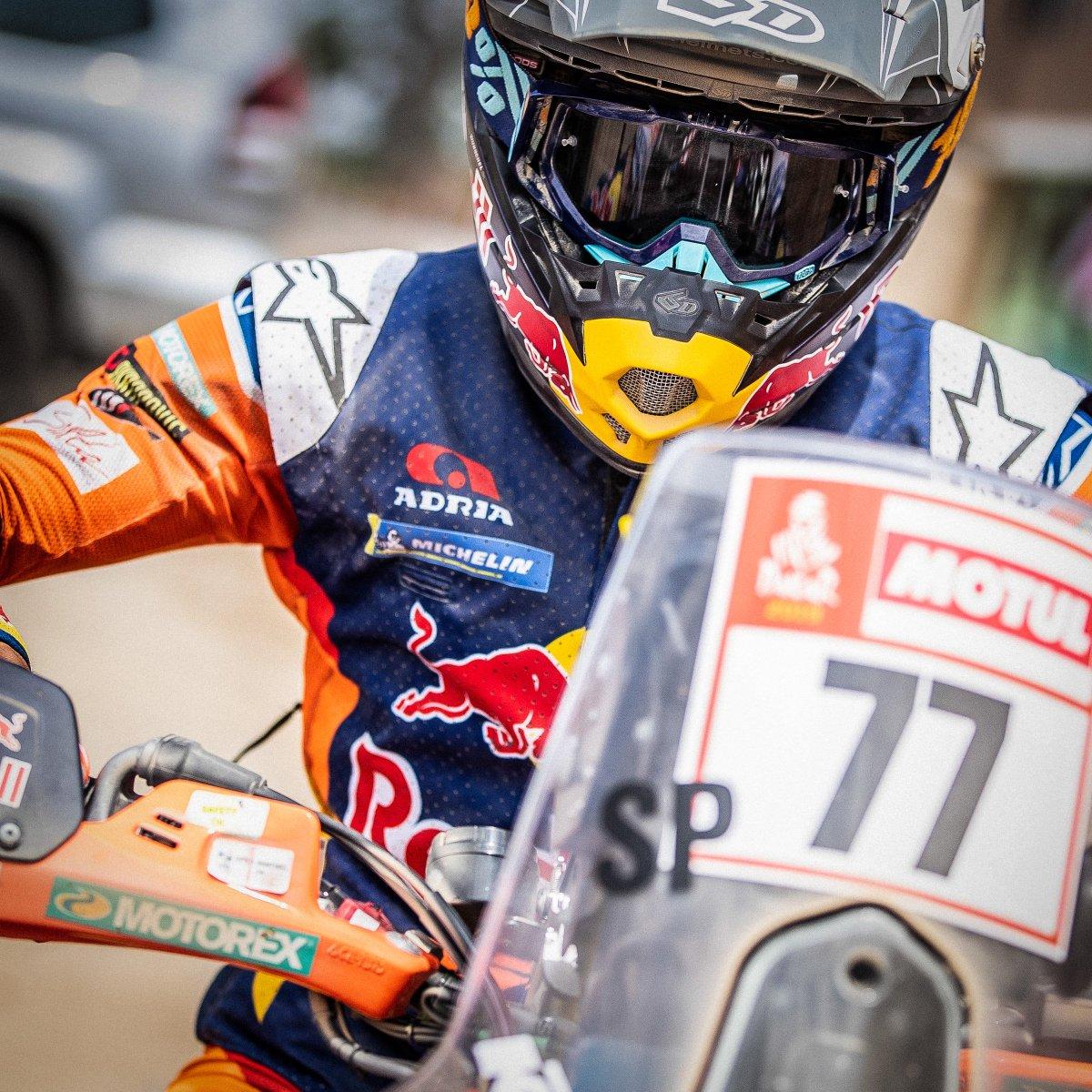 KTM Factory Racing ( KTM Racing)   Twitter 154c1063a524