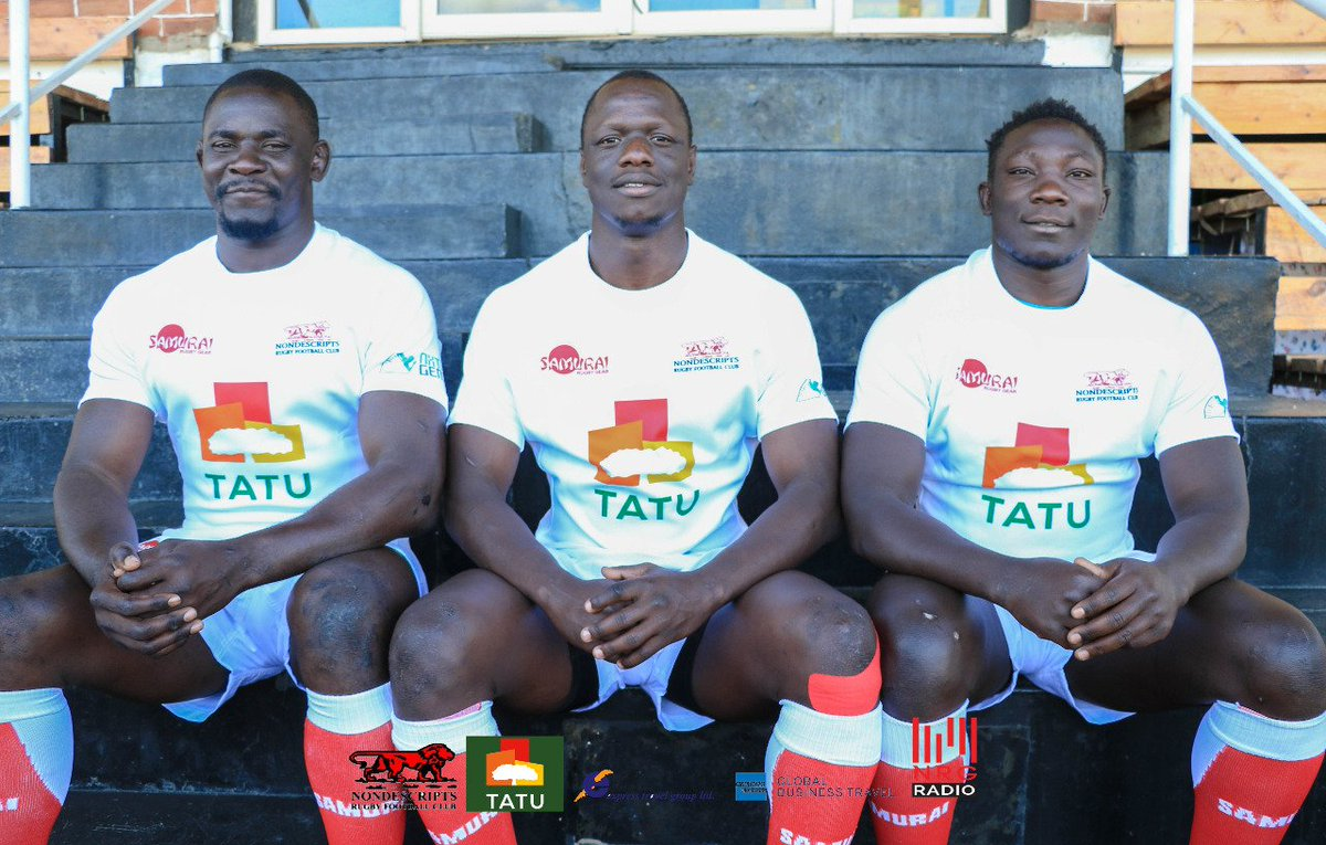 test Twitter Media - @Nondies are rocking their new Iconix shirt & kit 🔥🏆🏈🔥 https://t.co/FiLHU9F464 #Nondies #Rugby #KenyaCup #Kenya #NondiesRugby https://t.co/gQpjcGW650