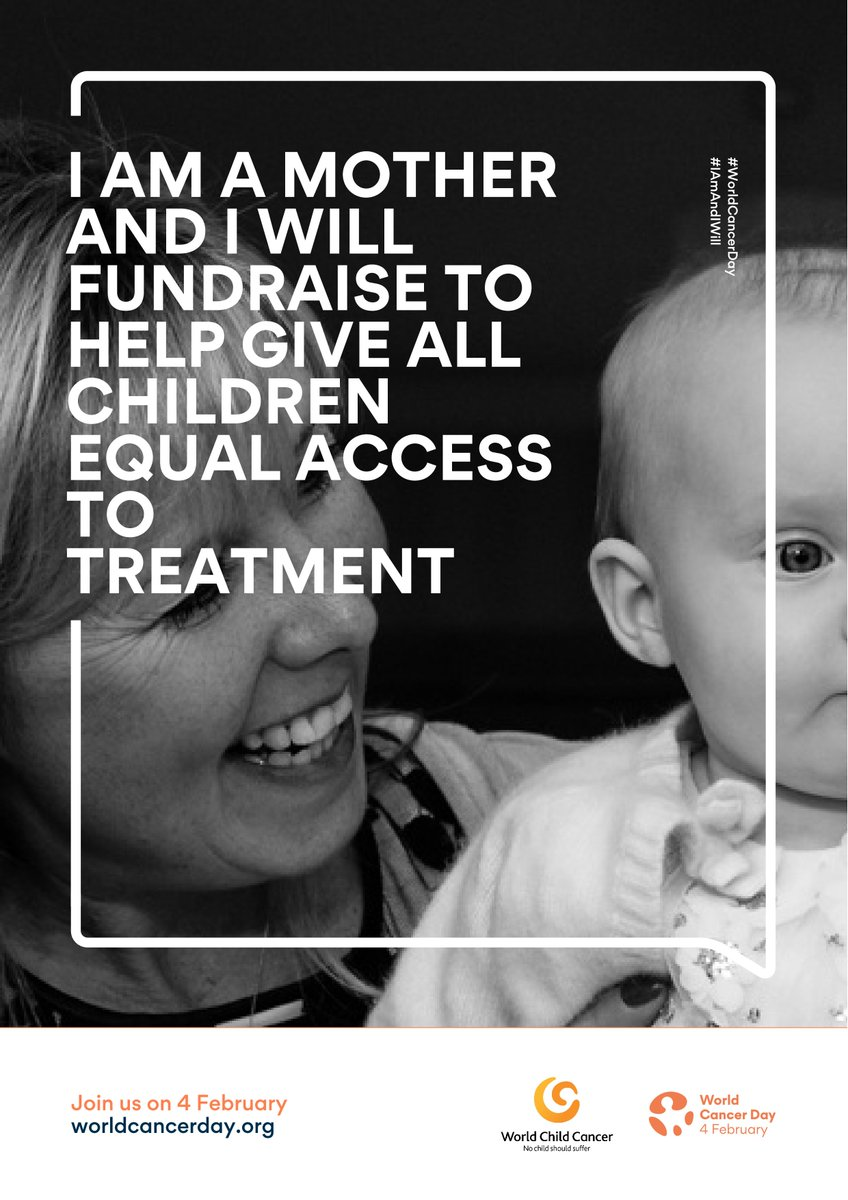 Our favourite message this #ICCD   Thank you Rebecca for sharing your #IAmAndIWill  message    http:// bit.ly/wccworldcancer day &nbsp; … <br>http://pic.twitter.com/FlMti347zV