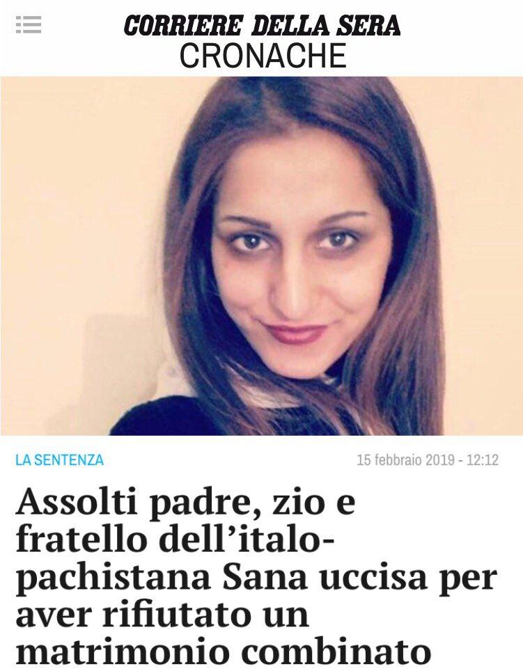 Giorgia Meloni Ù†'s photo on Italiano