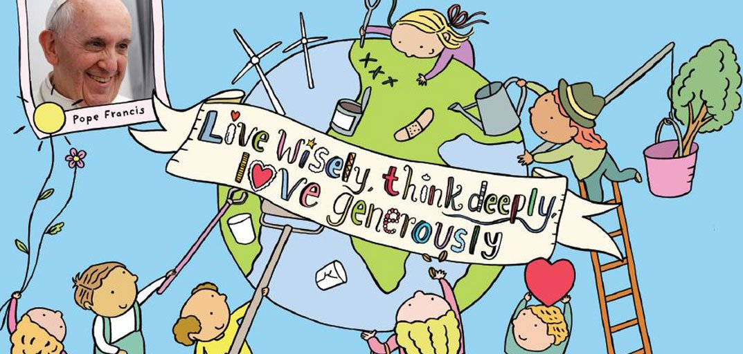 Image result for live wisely think deeply