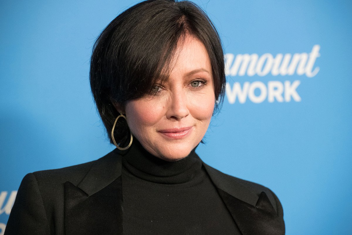 Twitter Shannen Doherty naked (65 photo), Topless, Hot, Selfie, panties 2018