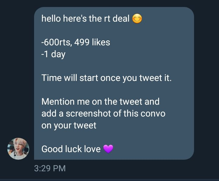 Hi guys im in a rt deal w @ysagiveaways ❣ AND I REALLY NEEEEED YOUR HELP BTS' CONCERT WILL HAPPEN REAL SOON AND HUHU WILL U HELP ME??? PLEASE PLEASE 💗