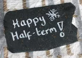 test Twitter Media - Wishing all our students, parents and carers a great half term week.  The 6th Form reopens on Monday 25th February. https://t.co/TMDTVUwcpS