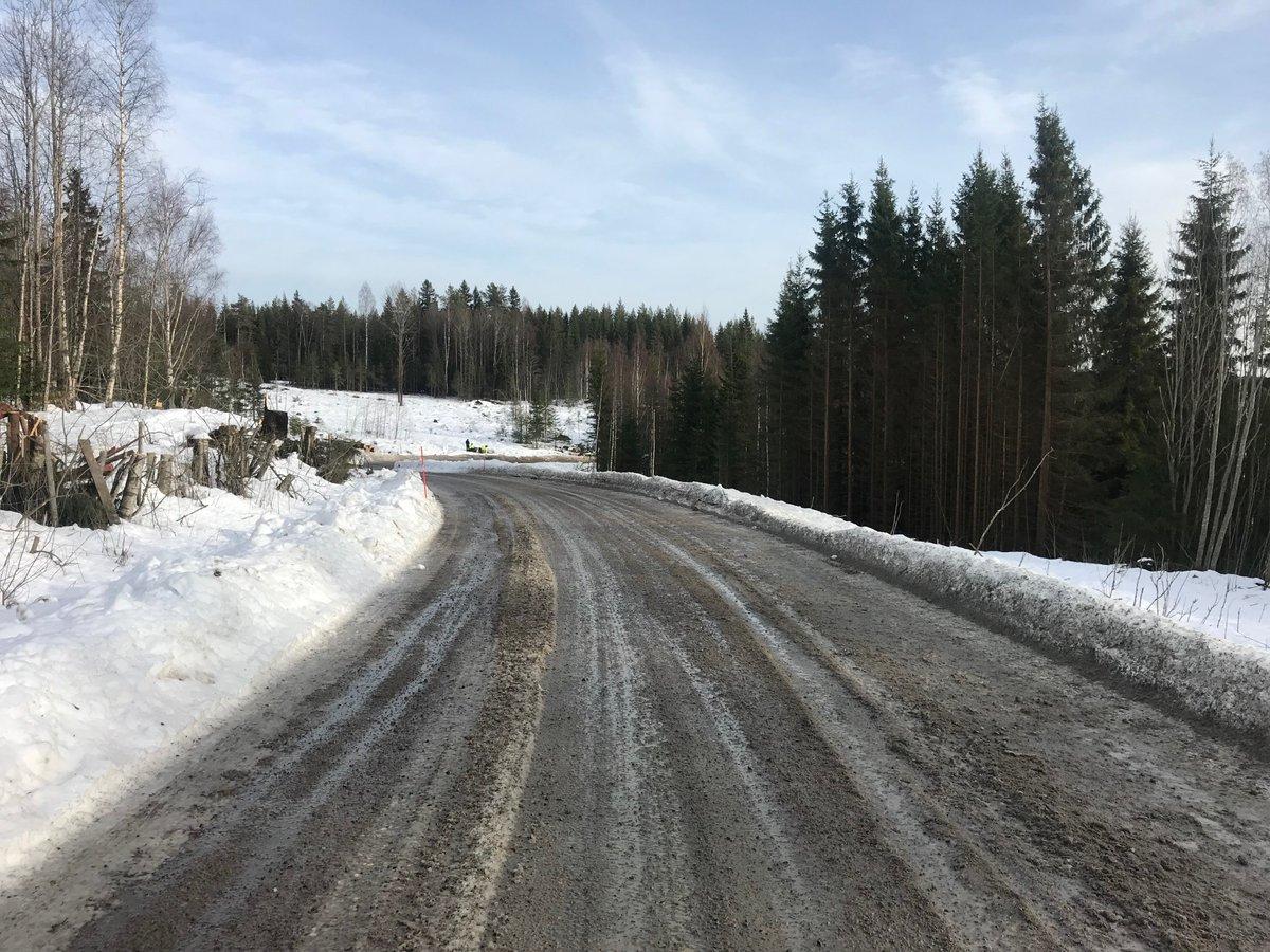 WRC: 67º Rallye Sweden [14-17 Febrero] - Página 5 Dzcpam_XgAAYycH