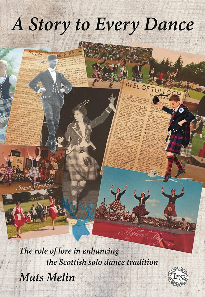 The Scottish solo dance tradition is peppered w/ stories attached to specific dances. Many suggest an origin for a dance but also some level of meaning-making. Are they even true?!   A Story to Every Dance   Sat 16 Feb, 3pm   @ScotStoryCentre   https://www.scottishstorytellingcentre.com/event-post/eventid/18076-a-story-to-every-dance/…