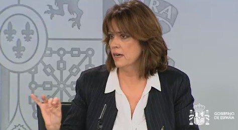 PSOE's photo on #Franco