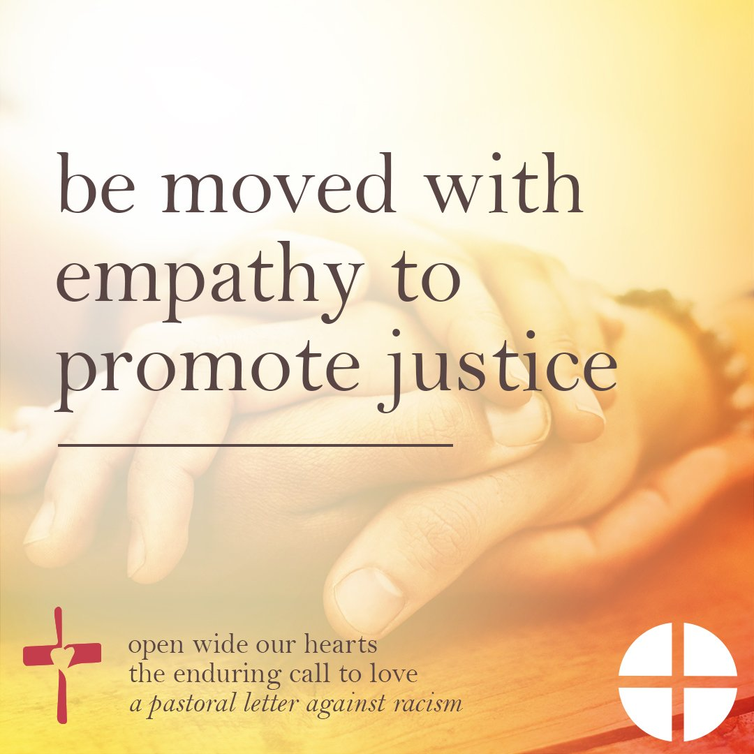 Usccb pastoral letter on homosexuality