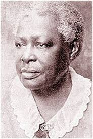 Lucy Craft Laney – #Unsung sociologist, #Shero &amp; significant contributor to the 1st American School of Sociology (The Atlanta Sociological Laboratory, 1896-1914).  #BlackHistoryMonth  #BlackSociology #SOCBlackHistoryFacts #JimCrowSociology<br>http://pic.twitter.com/vmxzp0rI3n