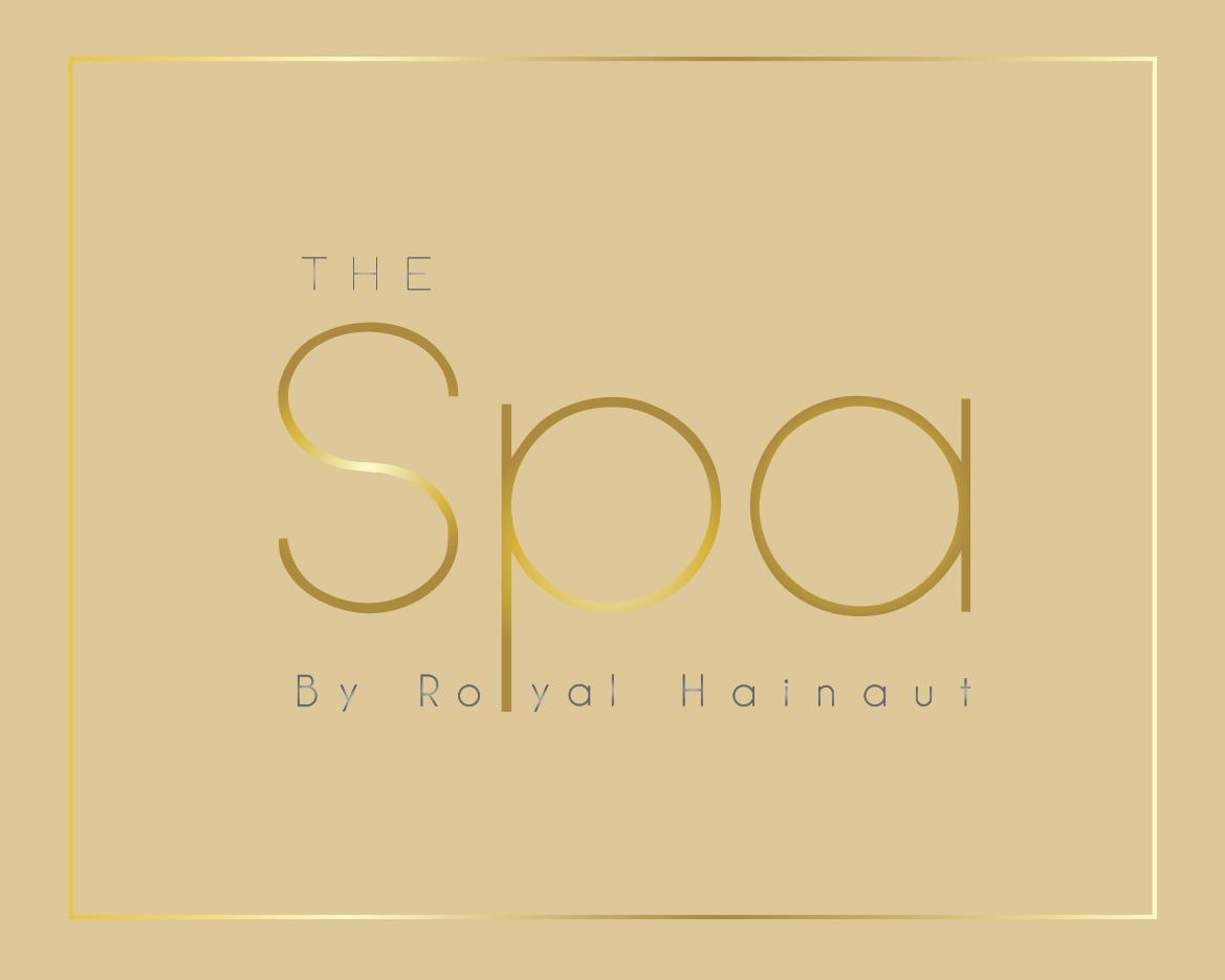 Media Tweets By Royal Hainaut Spa Resort Hotel Royalhainaut