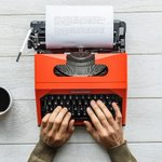 In the content marketing industry, it's not enough to steal people's #attention anymore - you must earn it. Here's how the Flesch Reading Ease Test can help you keep copy clear and concise. https://t.co/NjiL8lzOgM