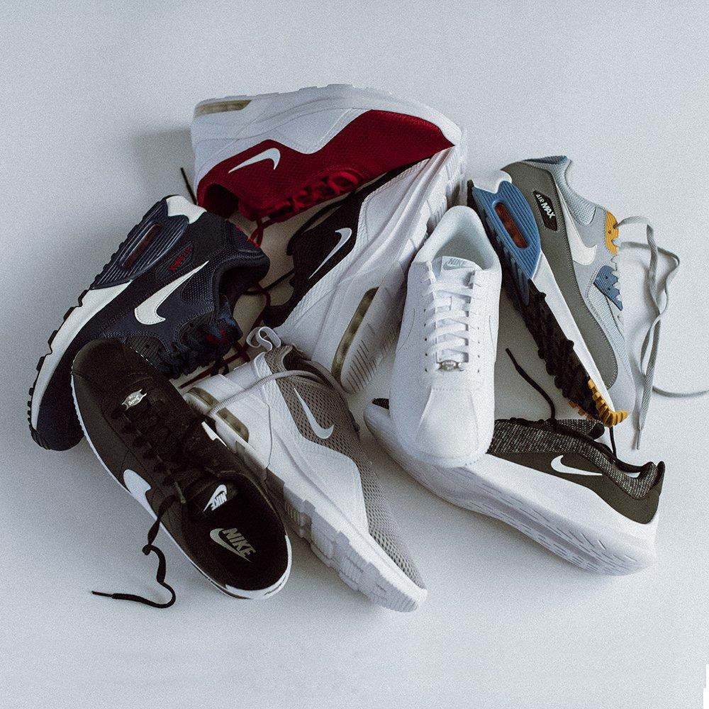 a440aab4341e5  nike sneaker cortez hashtag on Twitter