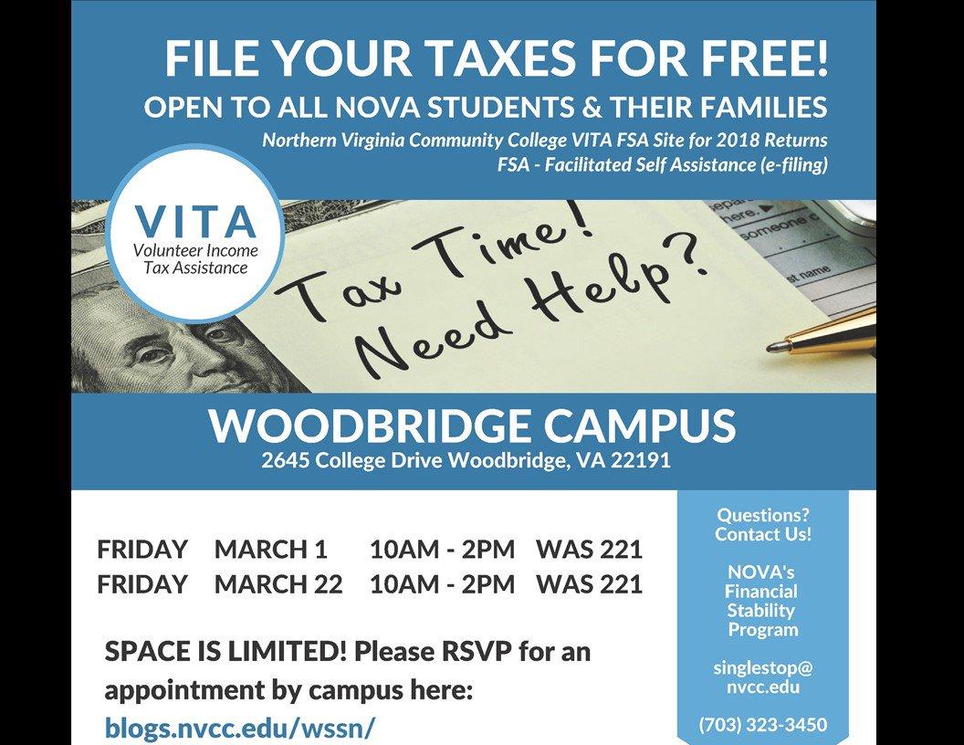 Woodbridge Nvcc Campus Map Www Topsimages Com