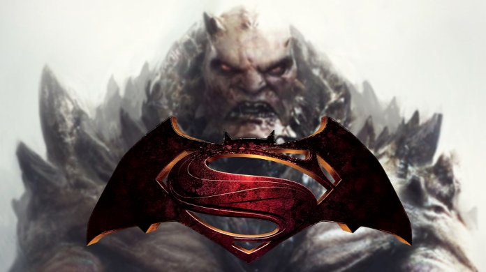 Comicbook Now On Twitter This Batman V Superman Concept Art