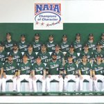 Image for the Tweet beginning: Baseball: Pioneer Baseball 2019 Season