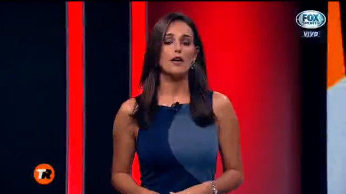 Central FOX Brasil's photo on #tarderedonda