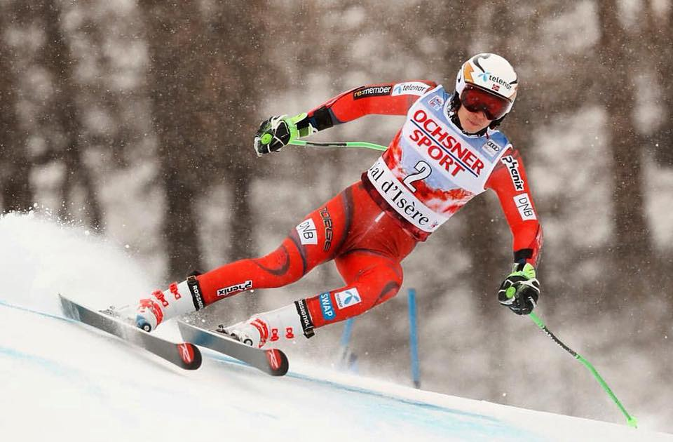 Sportflash24's photo on alexis pinturault