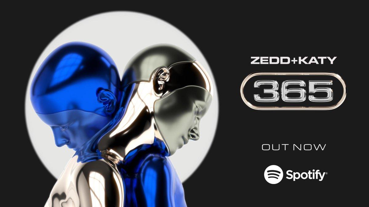 Zedd on Twitter: