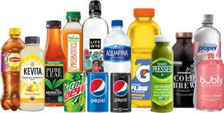 PepsiCo North America Beverages : Latest news, Breaking news
