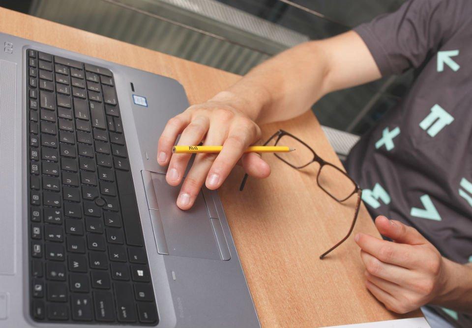 Pracujemy nad nową stroną internetową. Zachęcamy do udzielania odpowiedzi na pojawiające się na niej pytania i zgłaszania się do badania. Opinia użytkowników jest dla nas bardzo ważna! Szczegóły ➡️ http://bit.ly/NowastronaPW