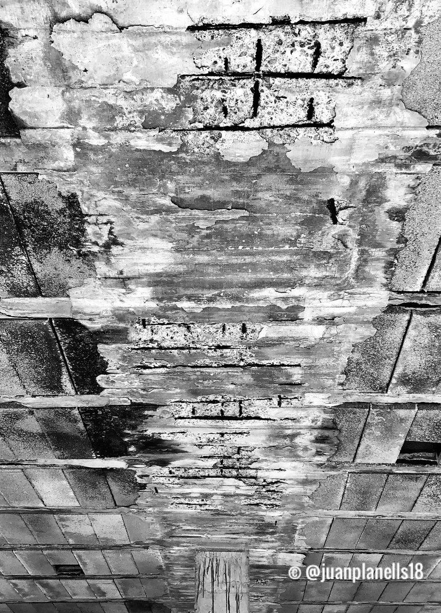 #eldetalleconstructivo #aparejador  #aparejadora #construccion #bauingenieur #bau #arquitecto #obras #ingenieriacivil #architect #architekt #constructionengineer #konstrukce #строительство #costruzione  #budowa #konstruksjon  #ibiza #photography #photographer #builder #foreman
