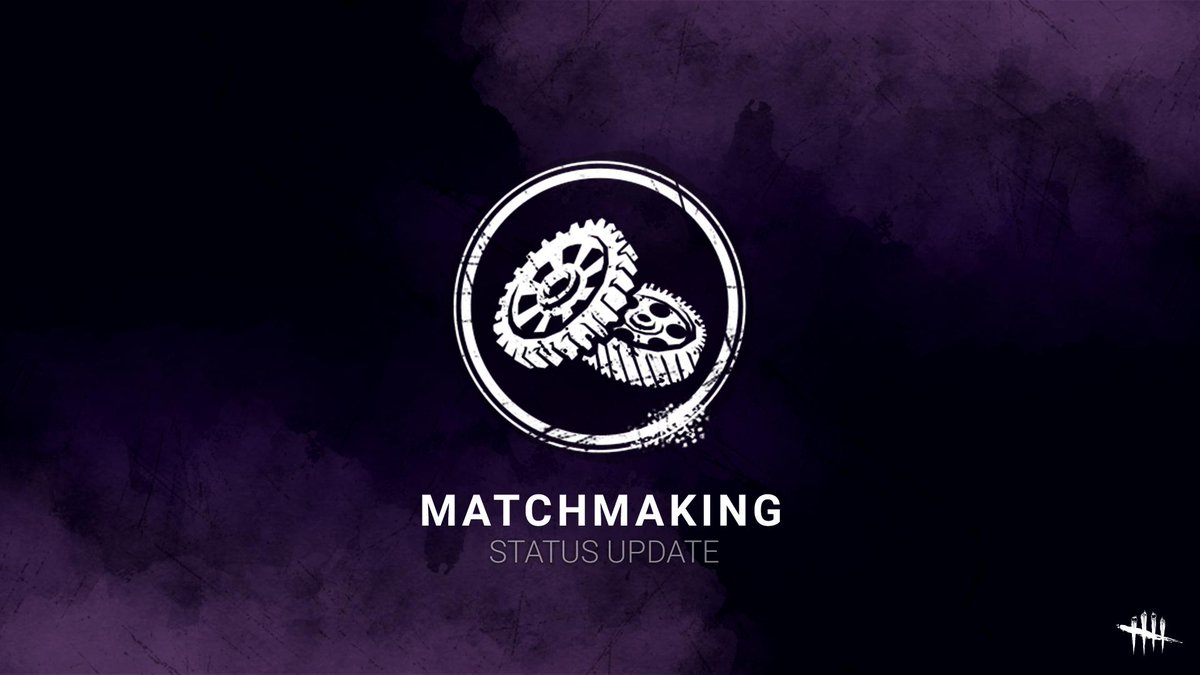 Matchmaking-Javascript