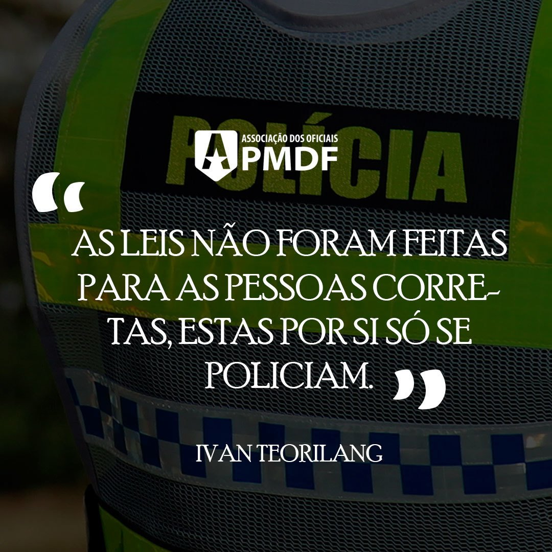 #asofpmdf #policiamilitar #distritofederal #oficialdepolicia #militar #brasilia #gdf #asofdiario #coronel #tenentecoronel #major #capitao #tenente #cadete #academiadepoliciamilitar #alimentodiario #motivacional