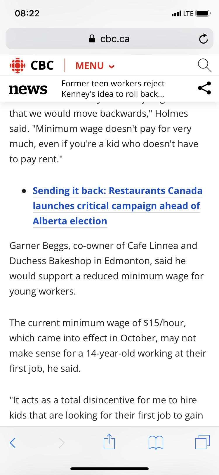 Lvl 10 Catomancer On Twitter I Really Cannot Support Any Local Restaurant Calling For Lower Youth Wages Especially In Light Of J Kenney Calling People With Disabilities People With A Modest Level Of
