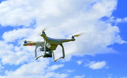 Attention #DronePilots: The #FAA has new #drone flight restrictions over certain Federal facilities. Violators face criminal #prosecution & significant fines. Learn more at https://t.co/xGk5sNgkeG.  #FlySafe
