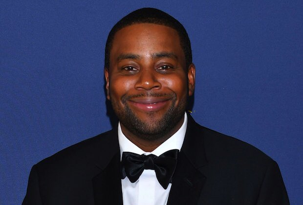 """Nickelodeon is reviving """"All That"""" with a new cast. Atlanta's own Kenan Thompson, """"All That"""" and """"SNL"""" veteran, will serve as an executive producer."""
