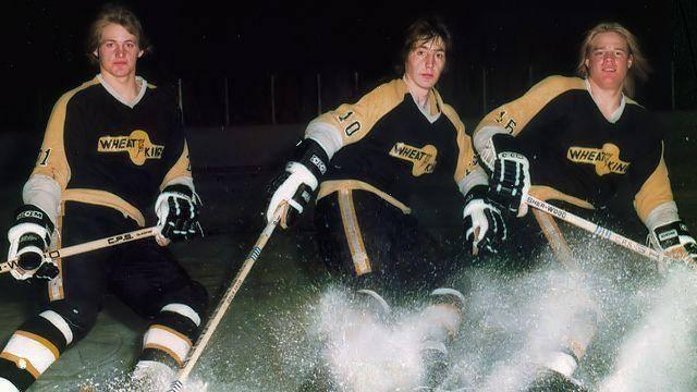 Feb. 15: Happy 60th birthday, Brian Propp (