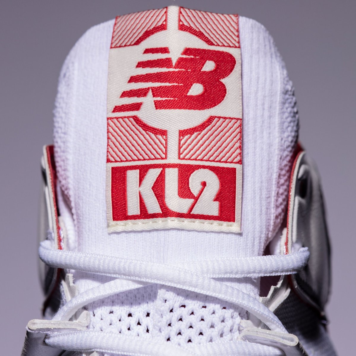 newest collection 19899 28fe1 new balance teases its new basketball sneaker the omn1s with these kawhi  leonard pes