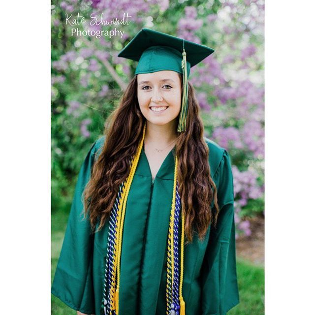 Do your senior photos include cap & gown pictures??? Ours do! . . .  #capandgown #graduationday #kspphotos #kspseniors #kspclass2019 #class2019 #seniors #senioryear #seniorpics #seniorphotos #seniorpictures #beautiful #truebeauty #realbeauty #onlocation … http://bit.ly/2DJscAZ