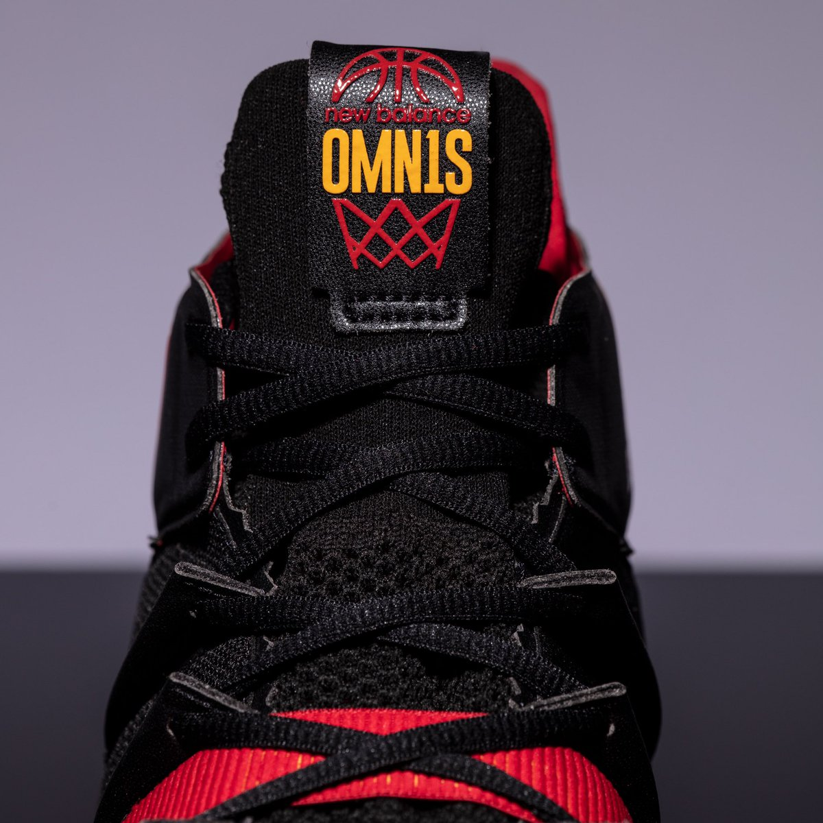 finest selection 0238d 5bee2 nbhoops has officially unveiled the omn1s via a handful of kawhi leonard  pes thoughts