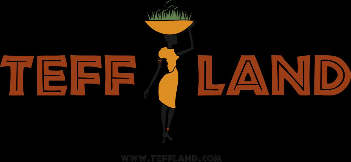 #TeffLand 's new lines of#grain  and#flour : With less sugar and no artificial sweeteners, this is a long awaited solution to the needs of individuals who require#dietary_fibers  in their diet to help manage their weight and#blood_sugar https://t.co/N7fCv5SWmI #cereal #fibers