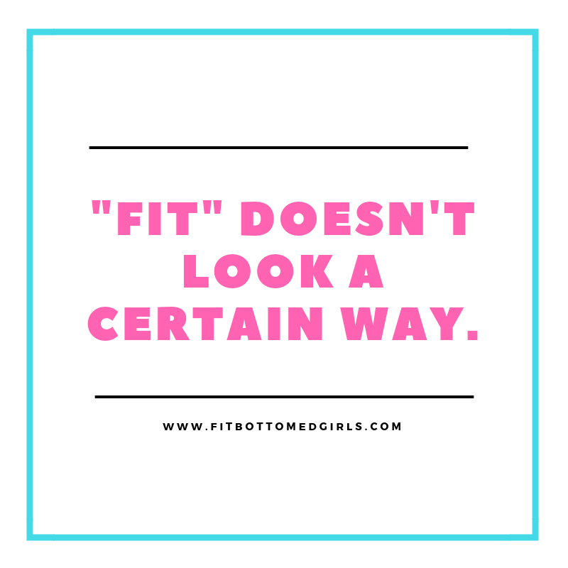 Your #FitFriday reminder ...   More on why here: https://t.co/GBrtj9tKE5