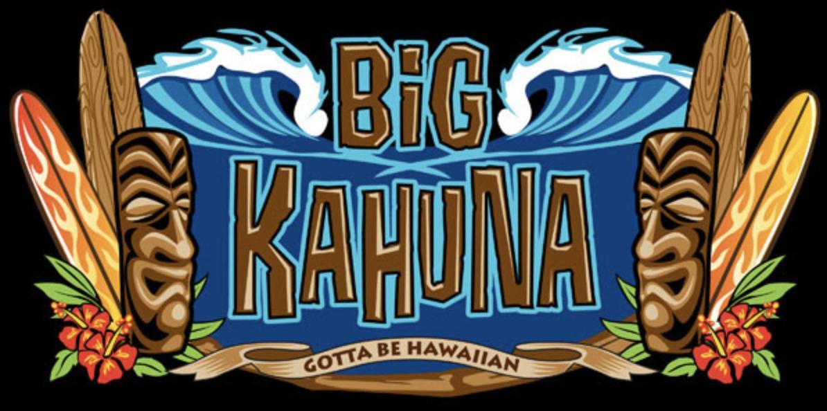 Big Kahuna: 70 New FreePBX GPL Modules for Incredible PBX