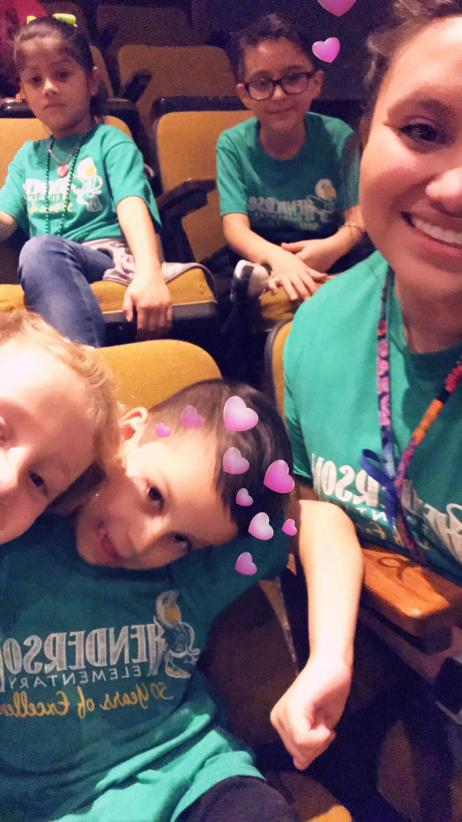 These popped up on my Timehop from last year and boy did my heart feel a little tug. These kids will always be my 1st loves 🥰😭 #firstclass