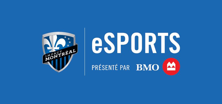 Impact de Montréal @impactmontreal