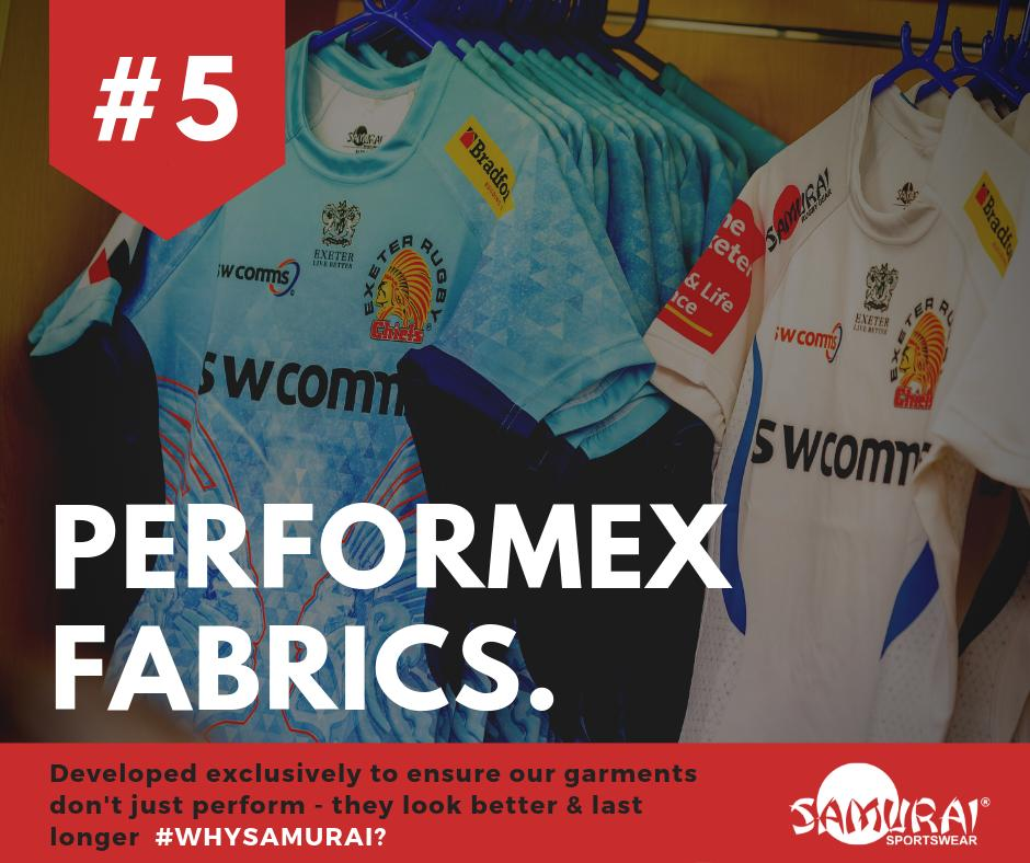test Twitter Media - #WhySamurai? Reason #5 - Developed exclusively to ensure our garments don't just perform - they look better & last longer https://t.co/mKPyrj1AMp https://t.co/SZRs92kgan