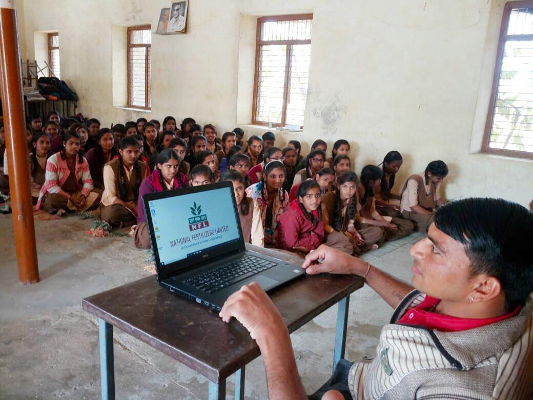 Image result for sanjay sen rajasthan