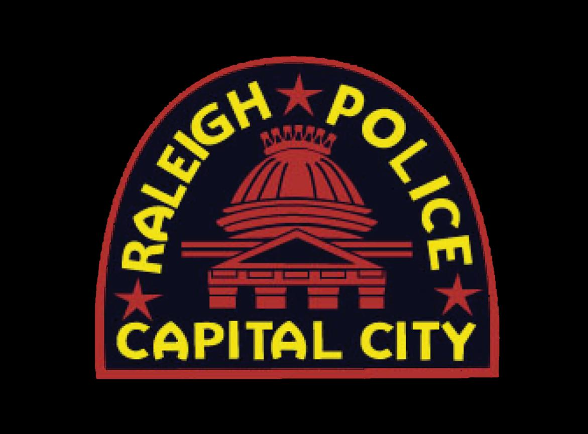 Raleigh Police on Twitter: