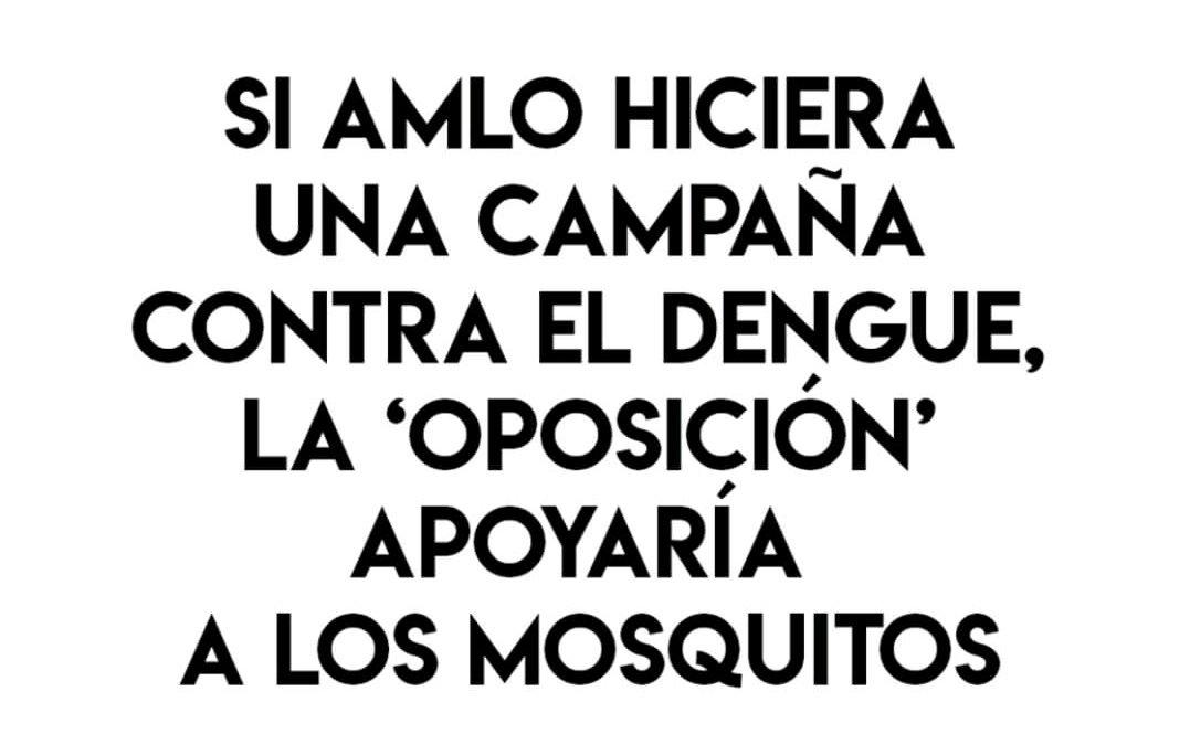 RT @Wil_Scorpion: #YoApoyoLaLuchaVsCorrupcion Circula en las redes sociales ⬇️⬇️⬇️ https://t.co/6LuAzbTVqE